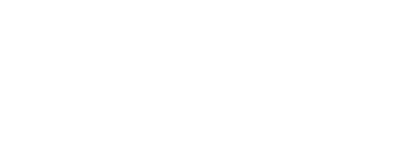 EAC – Electronic Advanced Circuits – Otro sitio realizado con WordPress